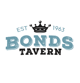 Bond's Tavern