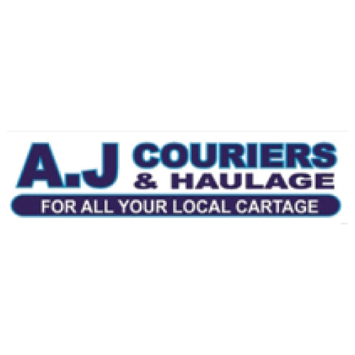 AJ-COURIES