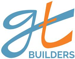 GT_Builders