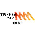 triple M Mackay