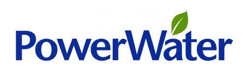 powerwater-corp