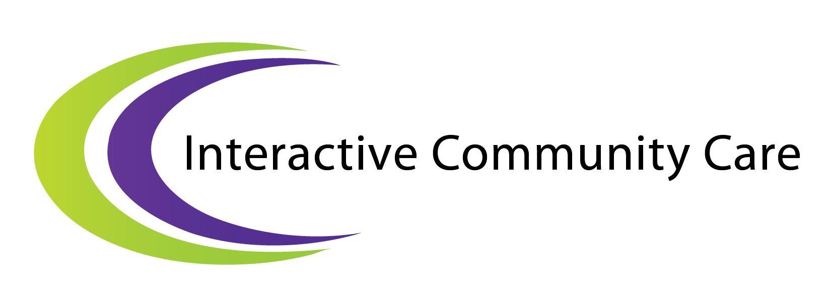 interactice care ICCARE Logo RGB (Print)