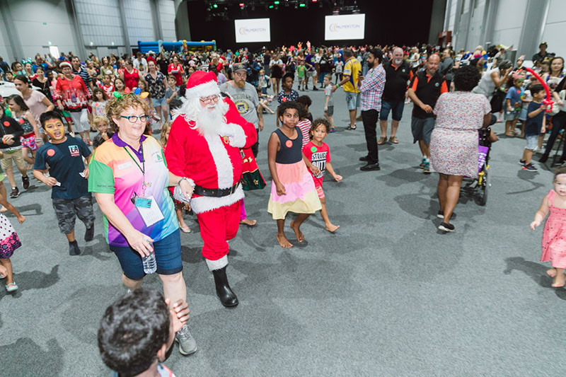 20191214 - CHRISTMAS PARTY - WEB-135.jpg