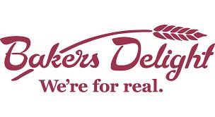 BakersDelight