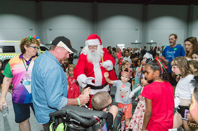 20191214 - CHRISTMAS PARTY - WEB-127.jpg