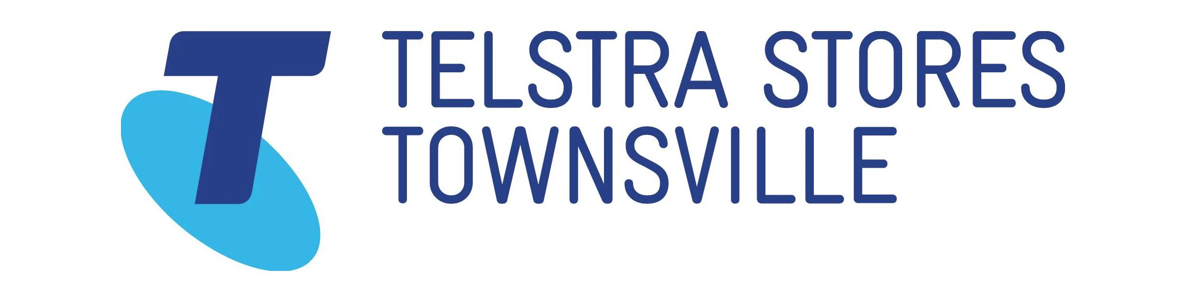 telsta-store-townsville