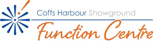 Coffs Harbour Showground