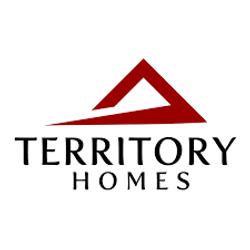 Territory_Homes