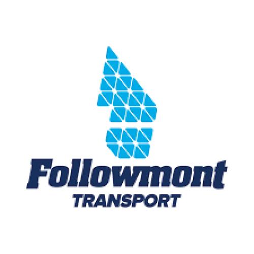 followmont