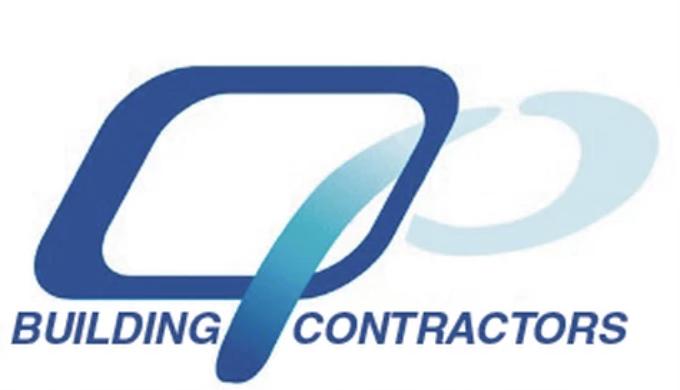QP Building Contractors