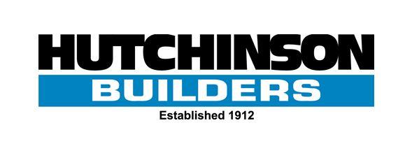 Hutchinson-Builders-Logo