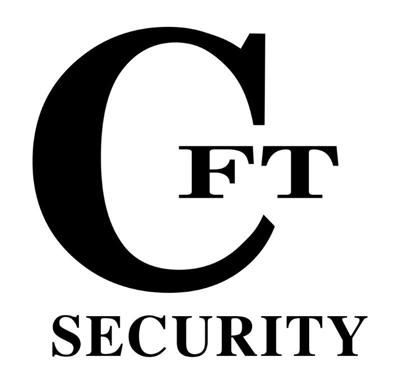cft-security-logo-black-400x384