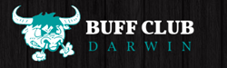 Buff_Club