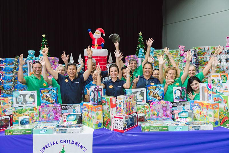 20191214 - CHRISTMAS PARTY - WEB-60.jpg