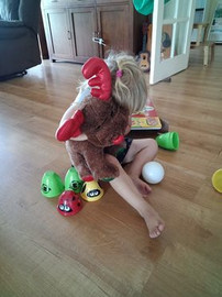 Amber aged 3.jpg