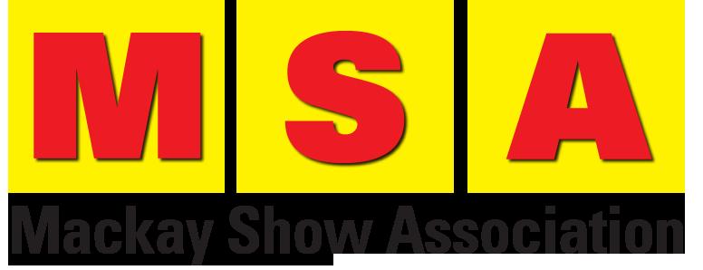 MSA-Logo-black-002