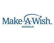 make-a-wish-logo.jpg