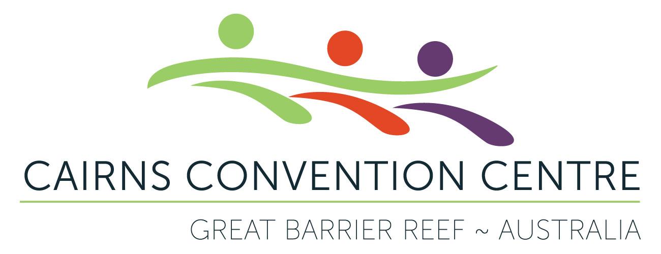 Cairns-Convention-Centre-International-L