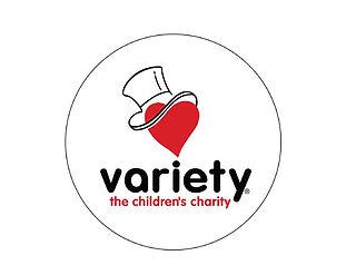 variety-logo.jpg