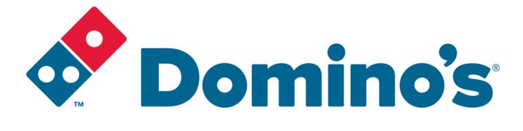 Dominospizza_logopng
