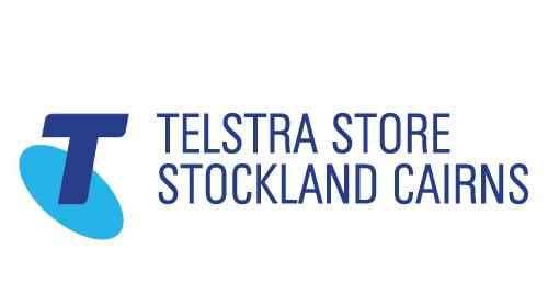 Telstra-Cairns