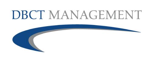 DBCT-Management