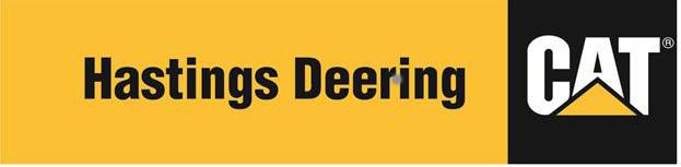 Hastings-Deering-FB