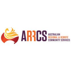 ARRCS