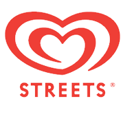 streets-logo-png-7
