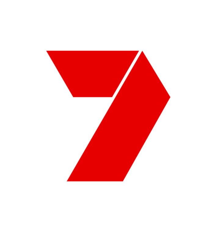 Seven_Network_logo