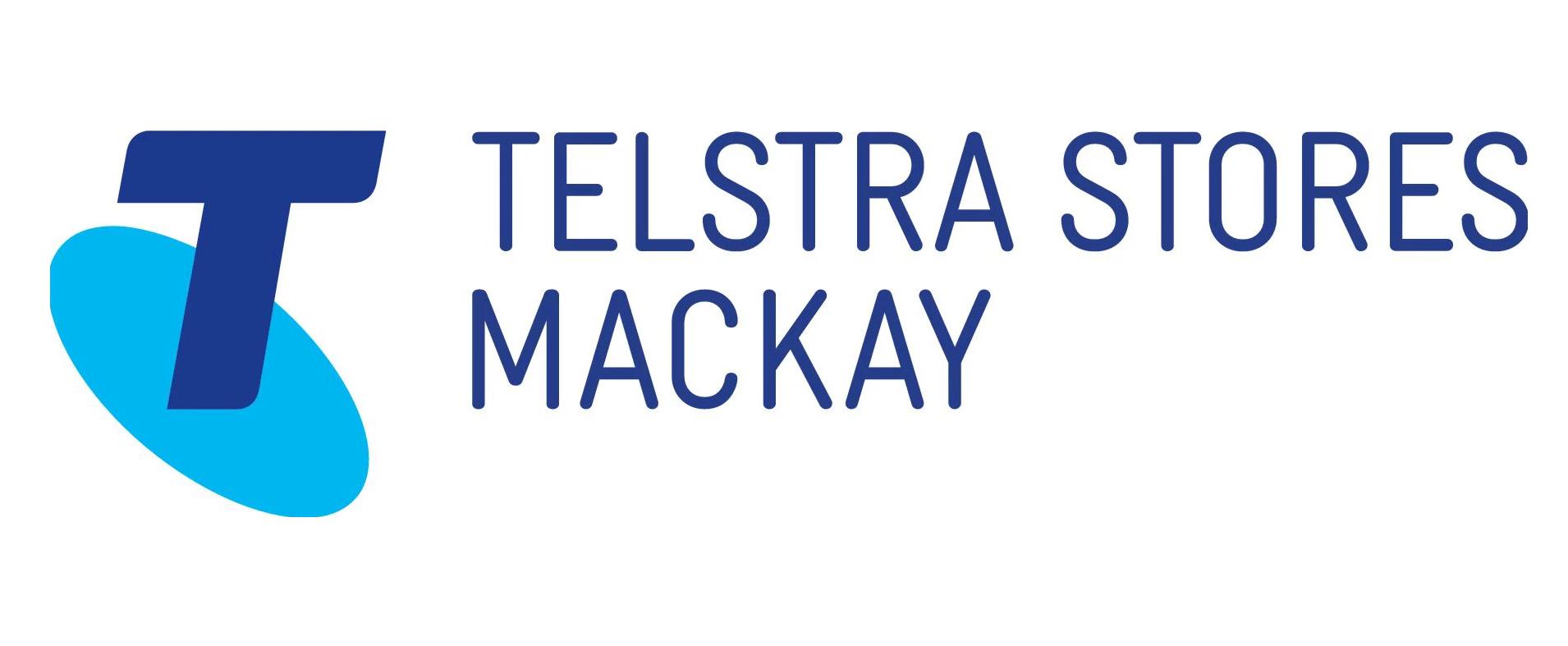 Telsta-Mackage