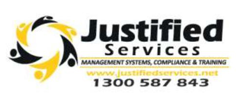 Justifed Services