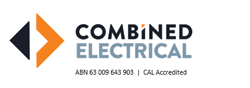 Combined_Electrical
