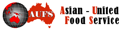 Asian_Food_Services