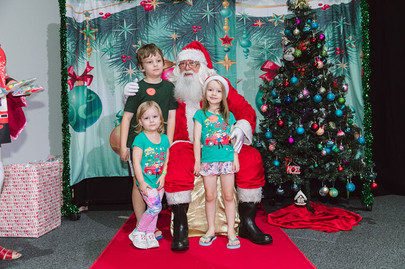20191214 - CHRISTMAS PARTY - WEB-140.jpg