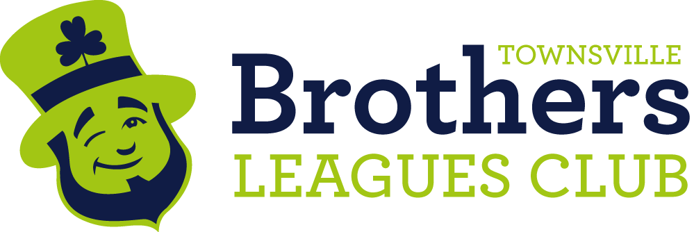 brother-leagues-club