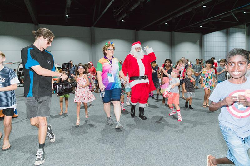 20191214 - CHRISTMAS PARTY - WEB-129.jpg