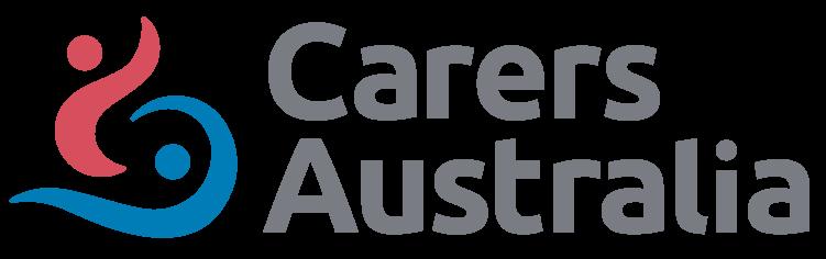 Carers_Aust