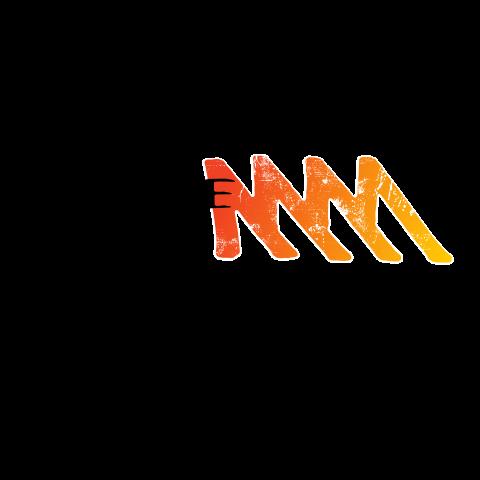 Triple-M-Cairns