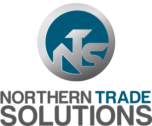 Northern_Trade_Solutions