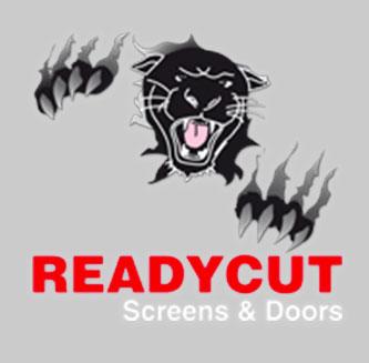 ReadyCut