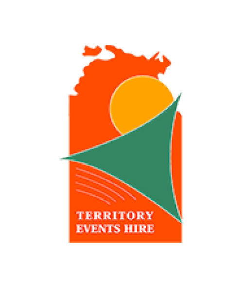 territory-event-hire