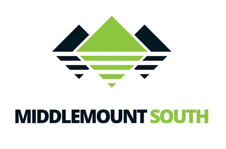 Middlemount