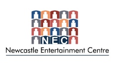 newcastle-entertainment-centre-logo