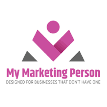 My-Marketing-Person