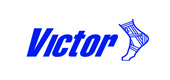 Victor Sports