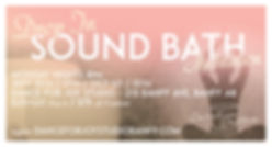 SoundBath_Sept_Facebook.jpg