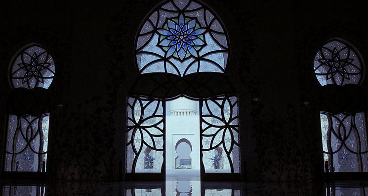Islamic Scholars Still001.jpg