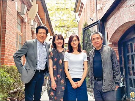 TC擴大舉辦音樂節 連結台灣與世界