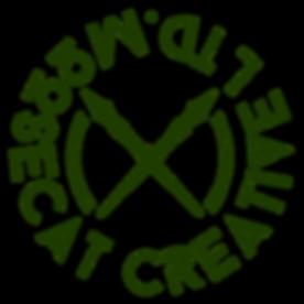 Green Moosecat Logo.PNG